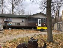 36088 PR 319 Road     on a Double Lot