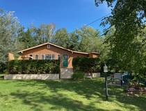 40 Gibson Dr LAKEVIEW