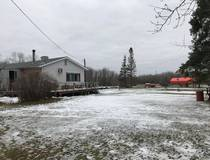 98083 Road 39 East on 5 acres