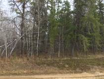 113041-49 Pitt Rd on 6.46 acres, Traverse Bay