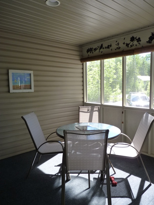 Sold Year Round Home 10 Thomas Drive Traverse Bay