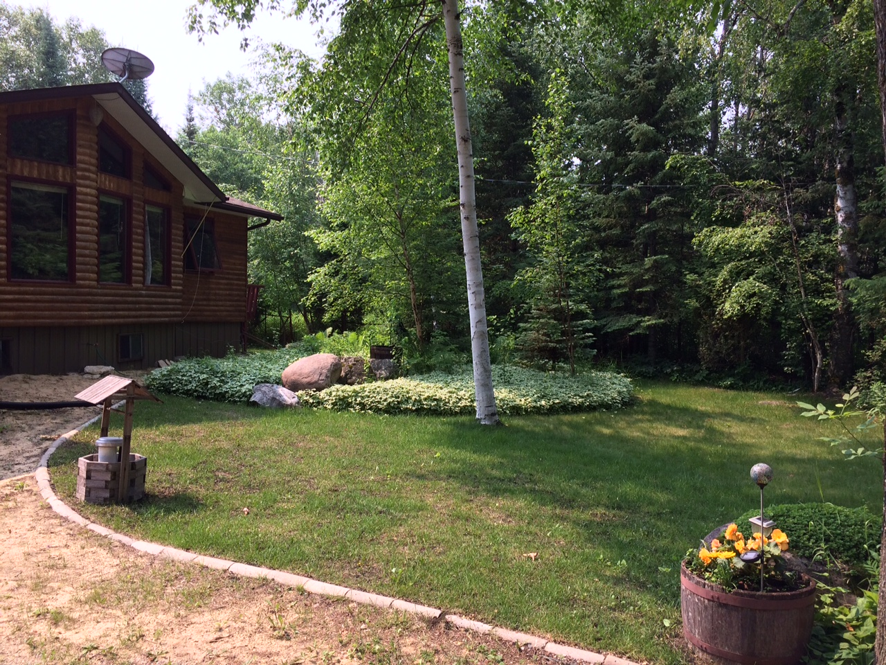 Sold Year Round Home 26 Tralee Bay Belair Manitoba