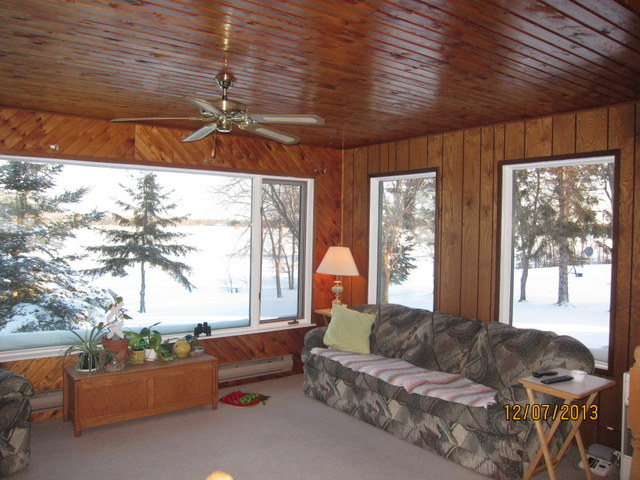 Sold Year Round Home 101047 Highway 11 Silver Falls