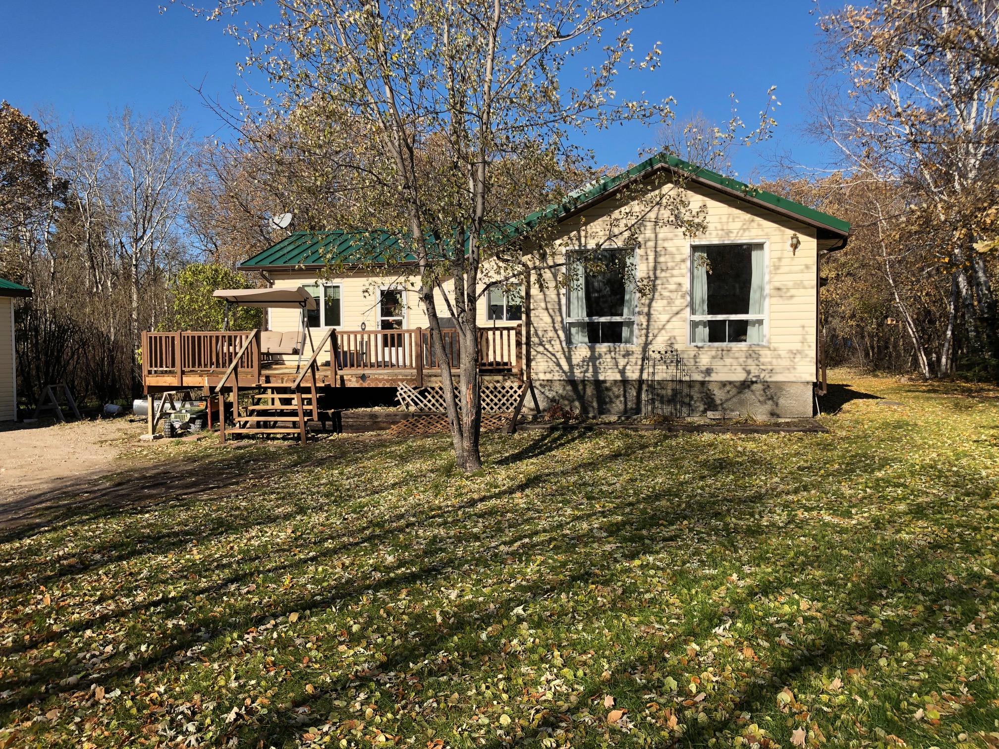 real estate listings for lake winnipeg manitoba canada ateah rh ateahrealty com