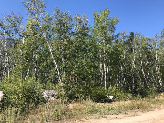 Real Estate Listings For Lake Winnipeg Manitoba Canada