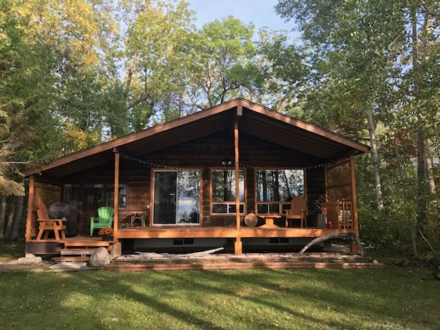 Sold Listings in Manitoba, Canada - Ateah Realty