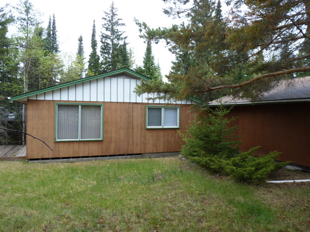 Sold Listings In Manitoba Canada Ateah Realty